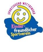 SVHO - Kinderfreundlicher Sportverein